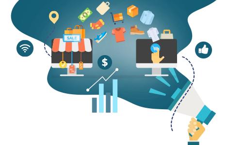 Increase Sales with Digital Terai