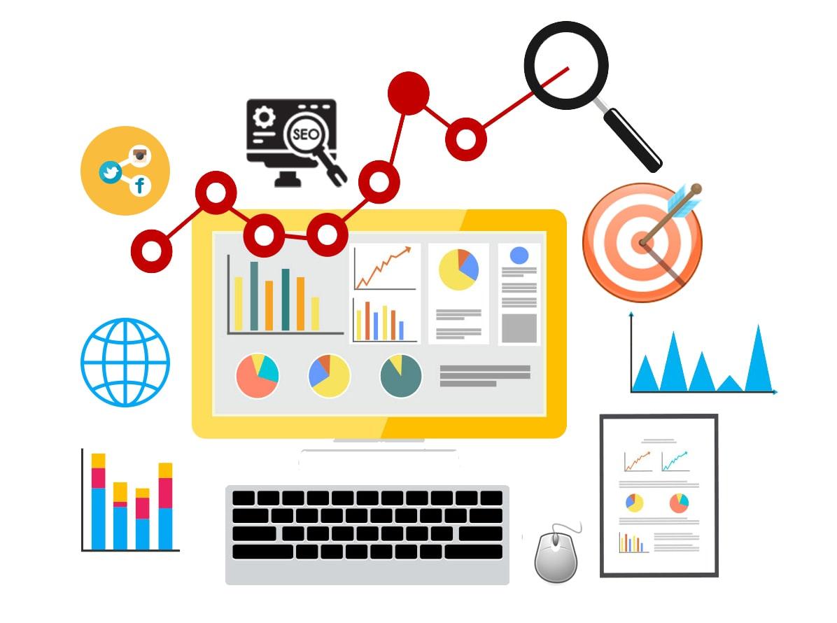 Top Digital Marketing Agency in Nepal - Digital Terai