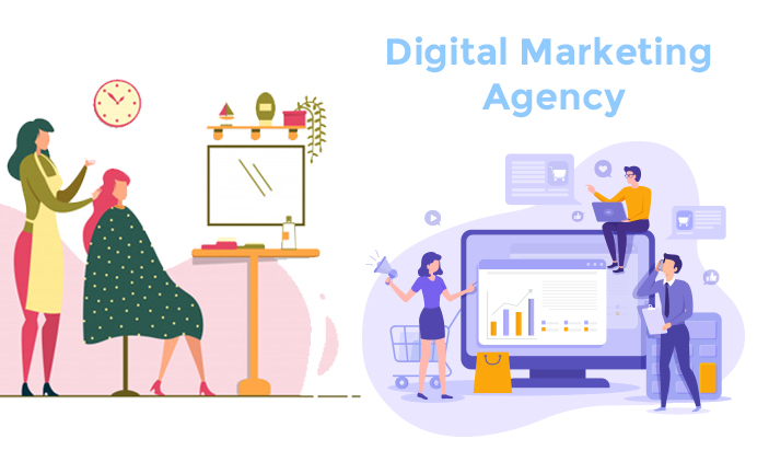 Why Digital Marketing for Ecommerce