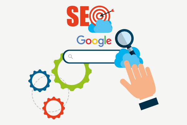 Misconception 10: SEO is not just about Google