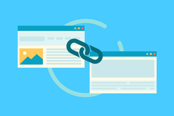 Misconception 4: SEO is all about building links