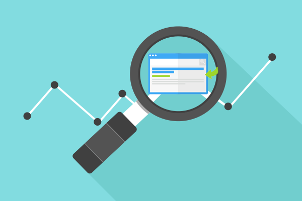 Misconception 7: Meta-description directly improves your search ranking