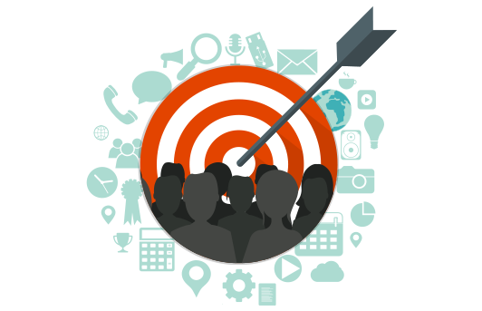 Re-target Your Audience With Digital Terai