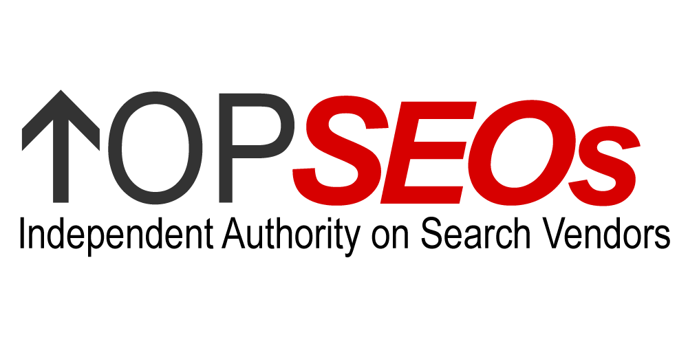 Topseos Verified Agency